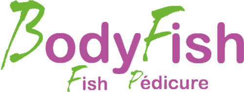 BodyFish - Promotion du 27/07 au 01/08 inclus
